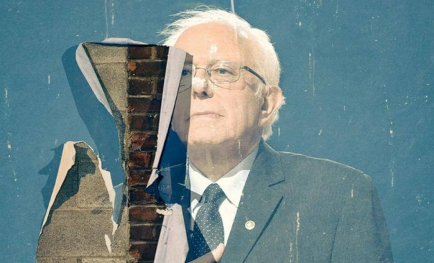 Bernie Sanders: ¡Construir un partido socialista de masas de la clase obrera!