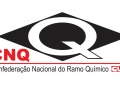 Carta de CNRQ/CUT, Brasil, en apoyo a la CNTE