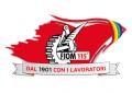 Carta de la FIOM CGIL, desde Italia, en apoyo a la CNTE