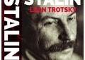 """""""Stalin"""", de León Trotsky – una obra maestra del marxismo"""