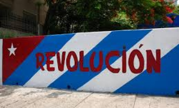 La Revolución Cubana: lecciones para hoy