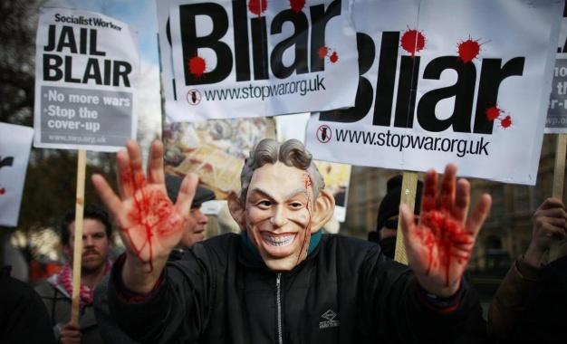 Gran Bretaña: Defendamos a Corbyn – ¡Derrotemos las maniobras de la derecha laborista!