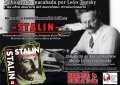 """Sábado, presentación del """"Stalin"""" de Trotsky (Museo Casa de León Trotsky)"""
