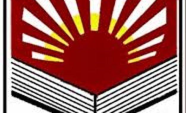 Pronunciamiento SUTIEMS contra la represión en el IPN