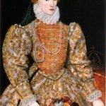thumb_Elizabeth_I_-_Public_Domain