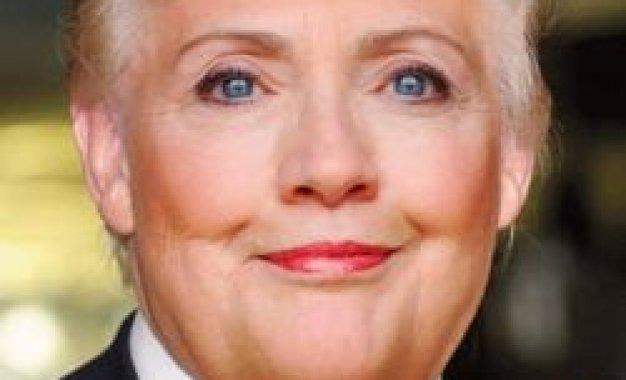 La Norteamérica grande, buena y estúpida: El segundo debate Clinton-Trump