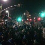 UCLA_students_protest_-_Jason_Hibono_www.twitter--jasonhibono