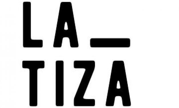 """En la red revista """"La Tiza"""" de revolucionarios cubanos"""