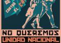Cómo surgió la Nación, apuntes para luchar contra la Unidad Nacional de la burguesía (Tercera y última parte)