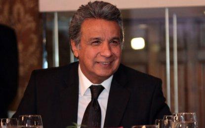 Primeras consideraciones sobre las elecciones en Ecuador