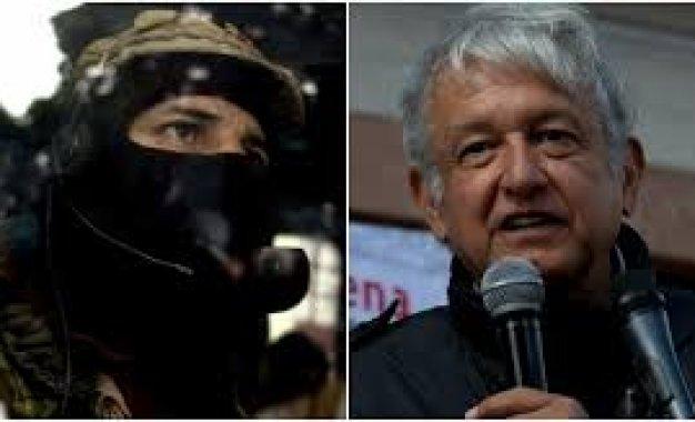 EZLN y Morena La unidad de la izquierda y la necesidad de un programa socialista